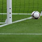 本田セリエA初の1試合2ゴール、ミラン快勝にファン「2ケタ得点期待」 画像