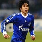 【サッカー】11月、日本代表に内田合流か 「内田篤人がいないとな!」など歓迎 画像