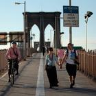 【なくせ!自転車事故】接地音が小さい自転車が背後から接近してくると気づきにくい 画像