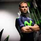 世界ランキング1位のバルベルデ、スペイン・マヨルカ島で今季初レースへ 画像