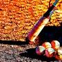 【プロ野球】巨人・亀井が登録抹消、靱帯損傷で全治3週間の画像