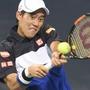 8月31日〜9月13日 全米オープン テニスの画像
