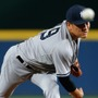 【MLB】ヤンキース・田中が10勝目、2年連続の2桁勝利をマークの画像