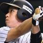 ヤクルト・山田哲人、球団から複数年契約打診も「単年でいきたい」の画像