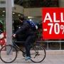 【ランキング】自転車販売店の数値を定期集計。最新マーケットを確認。の画像