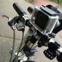 GoPro、カスタム欲を掻き立てる拡張性の画像