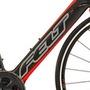 【FELT 2015年モデル】新型クロスバイク「Vfシリーズ」ほかの画像
