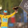 ふなっしー似と話題のツール・ド・フランス覇者ニーバリがついに来日への画像