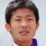 【アジア大会14仁川】競歩の谷井選手が金メダル! 「次は五輪で!」と更なる期待 画像