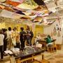 大人の部活、シェアスペース「BUKATSUDO」グランドオープンの画像