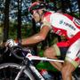 アジア最大級の自転車ロードレース「ジャパンカップ」を日本テレビが放送の画像