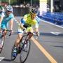 【ツール・ド・フランスさいたまクリテリウム14】ポイントレースはロッシュとデマールが優勝の画像