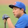 【プロ野球】ソフトバンクホークスが川崎宗則の獲得に名乗り!「帰ってこ~いよ~」とファンの画像