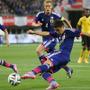 【サッカー】世界に羽ばたく日本人選手の活躍はビジネスに通じる側面もの画像