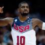 【バスケ】アメリカでは絶大な人気。国内活性化の糸口は…の画像