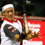 【テニス】錦織圭の活躍で一躍脚光を浴びる。世界と戦う日本人に注目の画像
