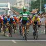 【自転車】スポーツとしてはもちろん、移動手段としても期待がかかるの画像