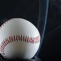 【プロ野球】楽天大久保監督「全てのポジションを守れた方がいい」方針に「なんかいやな予感」とファン不安視 画像