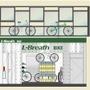 12月19日、東京・御茶ノ水に自転車専門店「L-Breath BIKE」がオープンの画像