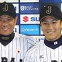 【プロ野球】楽天則本、3年連続開幕投手へ…「20勝目指してくれ!」の画像