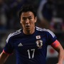 【サッカー日本代表】長谷部誠、ブログ更新で勝利の報告と春の訪れを記すの画像