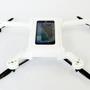 スマホをドローンにする「Phone Drone」 画像