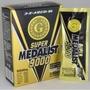 クエン酸サプリメント「スーパーメダリスト9000」…シリーズ最上位モデル 画像