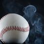 【プロ野球】オ・スンファン連日の被弾も、阪神が勝率5割復帰 画像