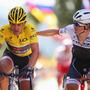 【ツール・ド・フランス15】カンチェラーラが落車で再び骨折…リタイアを決断の画像