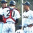 【THE INSIDE】大学野球が再編で揺れる…東都と首都、それぞれの事情 画像