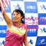 【Next Stars】世界一を狙える確かな実力…ビーチテニス高橋友美選手 画像