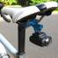 【津々見友彦の6輪生活】シマノのスポーツカメラ・CM-1000を使ってみる「自転車乗りにうれしい記録ツール」 画像