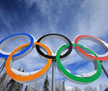 オリンピックやパラリンピックを学べる展示施設、パナソニックが開設