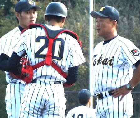 【THE INSIDE】大学野球が再編で揺れる…東都と首都、それぞれの事情