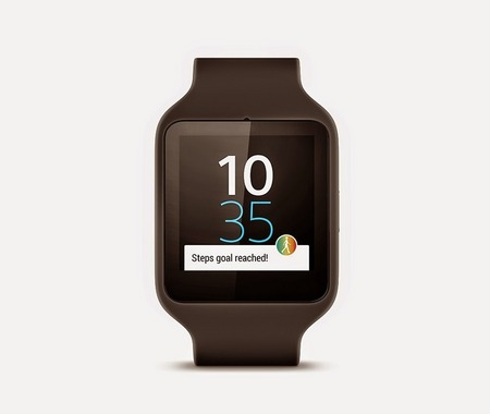 Google、Android Wearをアップデート…音楽再生、GPS対応などの新機能追加