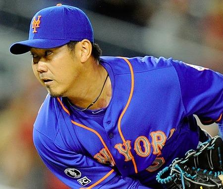 【プロ野球】松坂はソフトバンクが決定的、DeNAを断っていた