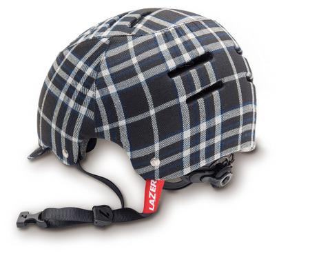 レイザーがアーバンカテゴリーのヘルメット、シチズンを発売