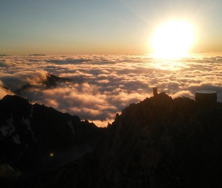【山口和幸の茶輪記】2015年にフランスを訪れるべき5つの理由