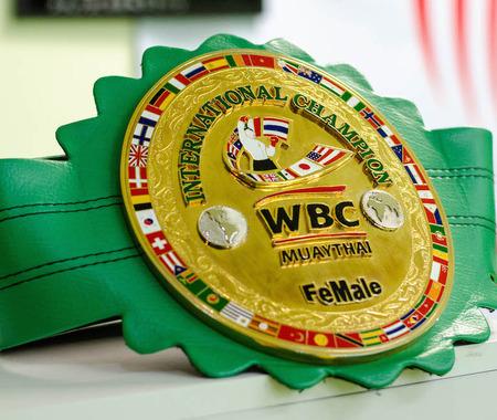 【やってみた】ムエタイ世界チャンピオンにキクササイズを教わってみる!