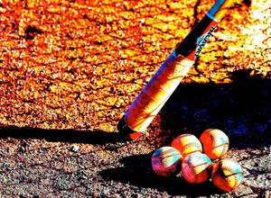 【プロ野球】DeNA、ロぺスの2点本塁打などで広島に連勝! 画像