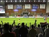 5人制サッカー、アマチュア部門の世界大会「F5WC」…第2回大会エントリー開始 画像