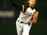 日本女子プロ野球リーグ8月度月間MVP…投手は磯崎由加里、打者は川端友紀が受賞 画像