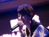 剛力彩芽、誕生日祝福「4枚目のシングルリリースが奇跡」 画像