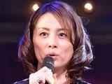 米倉涼子「どうやったらトニー賞とれるんでしょう?」 画像