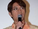 中村仁美アナ、第2子男児出産…さまぁ~ず大竹が報告 画像