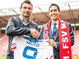 【欧州サッカー】マインツGM、プレミアの天下は短いと予測「2、3年後には自滅」 画像