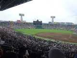 J SPORTSが「秋季東京都高校野球大会」準決勝と決勝を放送 画像