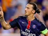 イブラヒモビッチ、パリ・サンジェルマンのクラブ最多得点記録を更新 画像