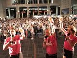 ベルギービールウィークエンドが大阪や横浜で開催へ 画像