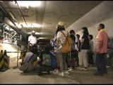 【夏休み】海底トンネルの秘密を知ろう。アクアライン探検隊350名募集 画像